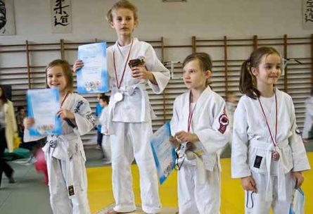 turniej_judo_w_gwardii