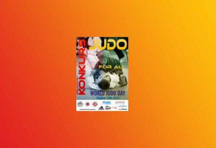 konkurs_plastyczny_judo_dla