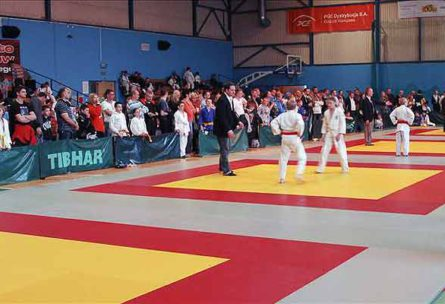 miedzynarodowy_turniej_judo