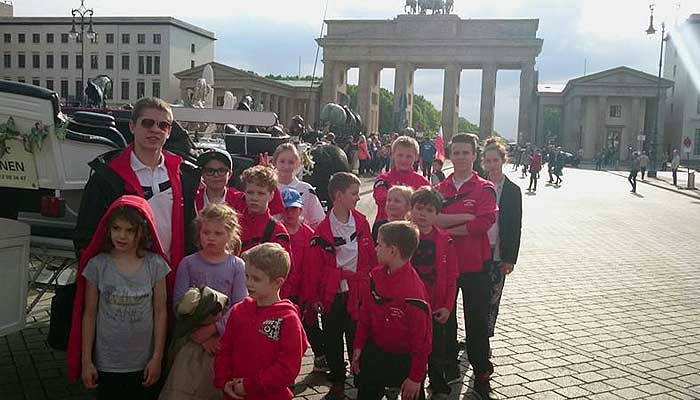 wyjazd_do_berlina