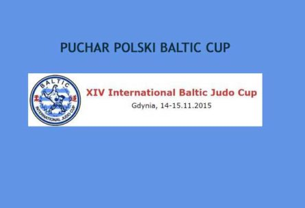 puchar_polski_baltic_cup_20