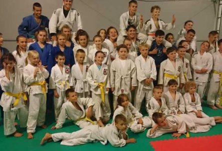 oboz_sportowy_judo_w_lazach