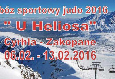 oboz_judo_u_heliosa