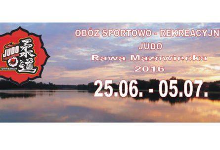 Oboz_Rawa_2016_nowe
