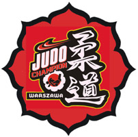 logo_UKJ_Champion_200