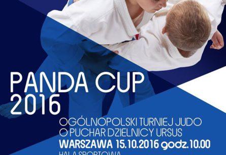panda-cup