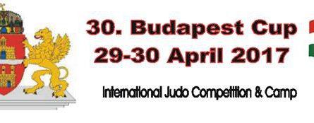 Budapeszt (Copy)
