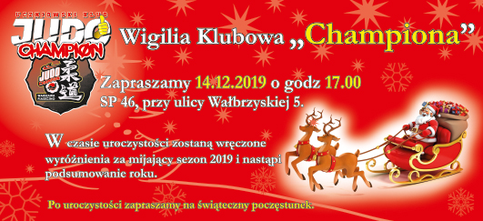 zaprosz1.cdr